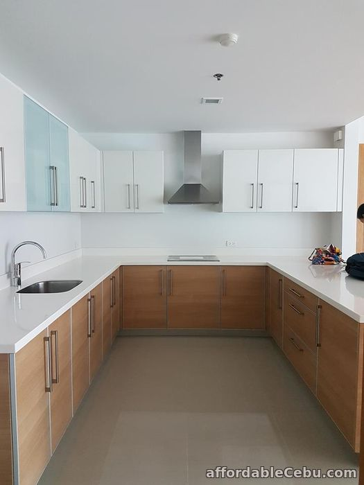 2nd picture of FOR LEASE: Park Terraces Tower 2 For Rent in Cebu, Philippines