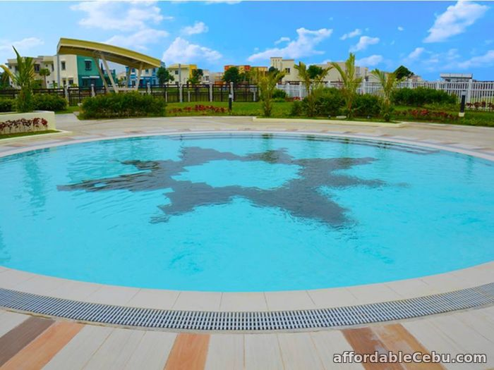 3rd picture of FOR SALE: Washington Place in Silang Cavite For Sale in Cebu, Philippines