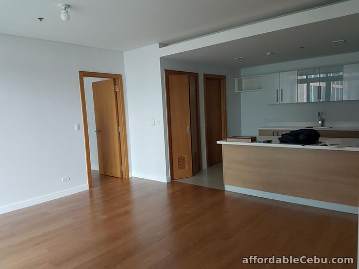 1st picture of FOR LEASE: Park Terraces Tower 2 For Rent in Cebu, Philippines