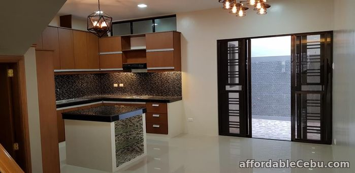 4th picture of FOR SALE: Duplex Townhouse P9,300,000.00 For Sale in Cebu, Philippines