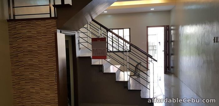 5th picture of FOR SALE: Townhouse P5,700,000.00 For Sale in Cebu, Philippines
