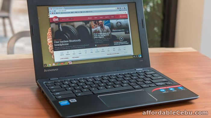 1st picture of BRAND NEW LENOVO Ideapad Laptop For Sale in Cebu, Philippines