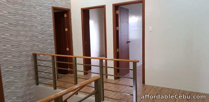5th picture of FOR SALE: Duplex Townhouse P9,300,000.00 For Sale in Cebu, Philippines