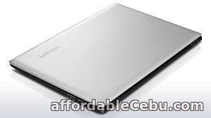 4th picture of BRAND NEW LENOVO Ideapad Laptop For Sale in Cebu, Philippines