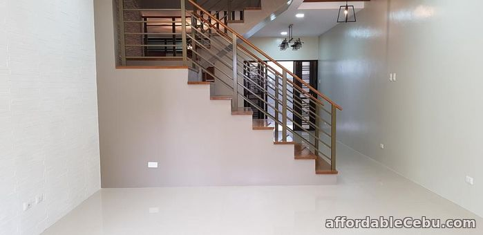 2nd picture of FOR SALE: Duplex Townhouse P9,300,000.00 For Sale in Cebu, Philippines