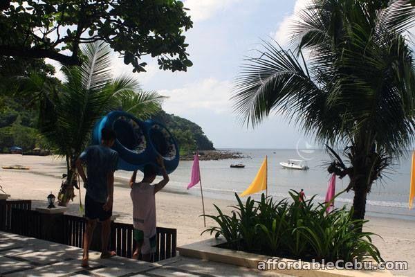 1st picture of Batangas Beach, Punta Fuego Batangas Offer in Cebu, Philippines