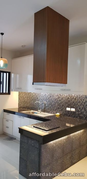 3rd picture of FOR SALE: Townhouse P5,700,000.00 For Sale in Cebu, Philippines