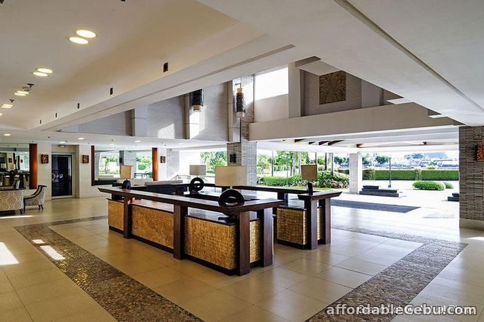 3rd picture of Field Residences, Sucat Paranaque (RFO) For Sale in Cebu, Philippines