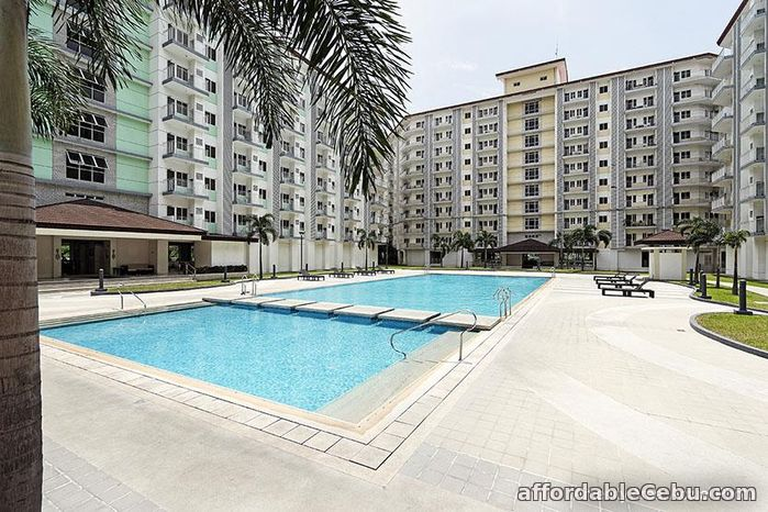 4th picture of Field Residences, Sucat Paranaque (RFO) For Sale in Cebu, Philippines
