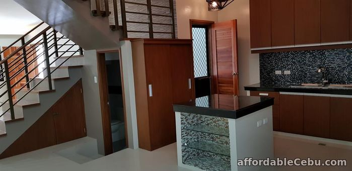 3rd picture of FOR SALE: Duplex Townhouse P9,300,000.00 For Sale in Cebu, Philippines