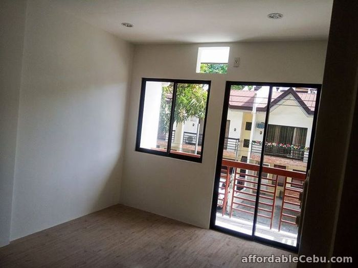 3rd picture of Ready for Occupancy House for sale at Divine Homes in Lahug, Cebu City For Sale in Cebu, Philippines