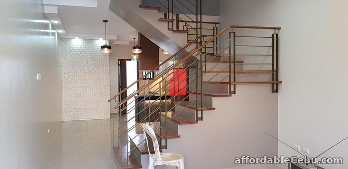 2nd picture of FOR SALE: Townhouse P5,700,000.00 For Sale in Cebu, Philippines