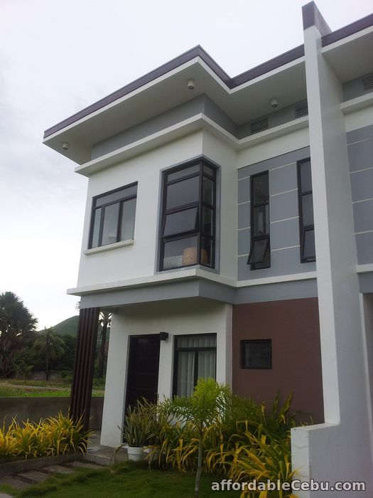2nd picture of Kahale Residences - Minglanilla Quality Houses! For Sale in Cebu, Philippines