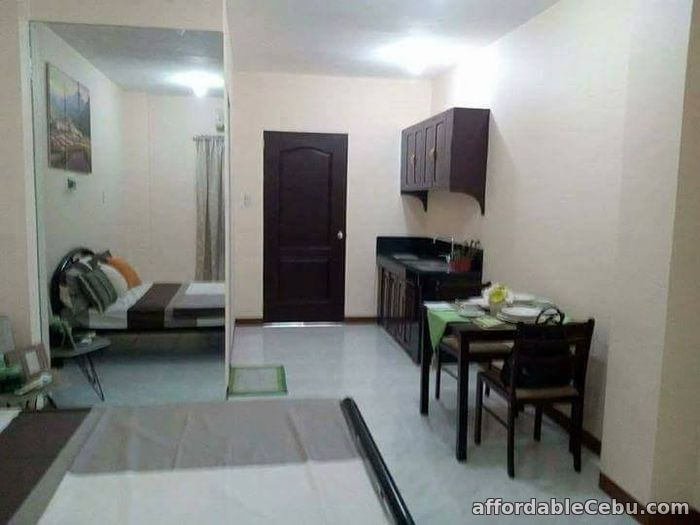 4th picture of Affordable Condo in Lapulapu For Sale in Cebu, Philippines