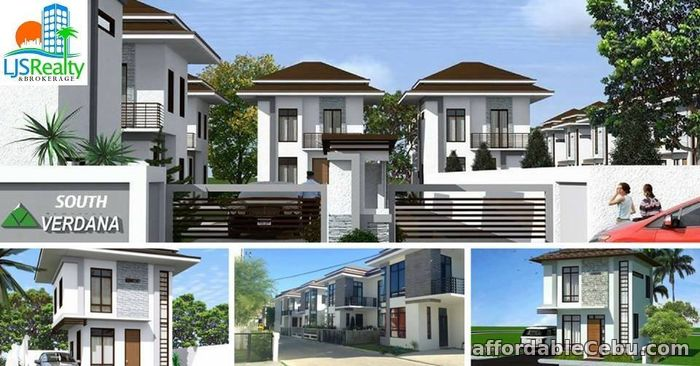 5th picture of Want to live in Labangon? Avail now! For Sale in Cebu, Philippines