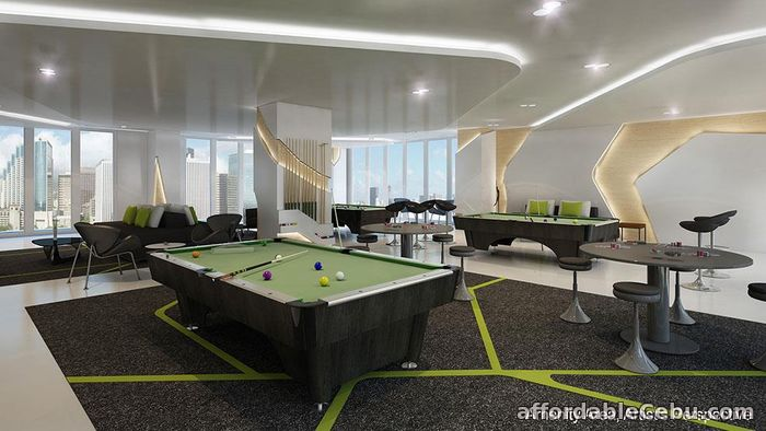 2nd picture of FOR RENT: Units in Green Residences by SMDC For Rent in Cebu, Philippines