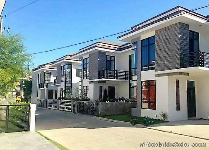 3rd picture of Want to live in Labangon? Avail now! For Sale in Cebu, Philippines