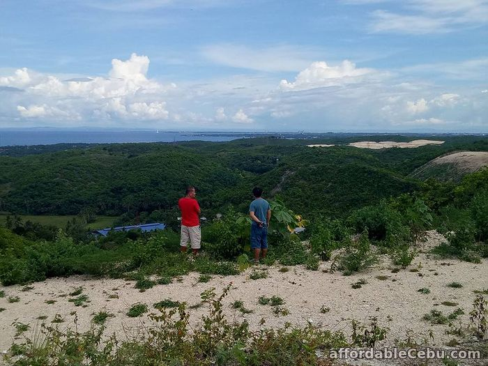 5th picture of Affordable Lots for Sale in Compostela! For Sale in Cebu, Philippines