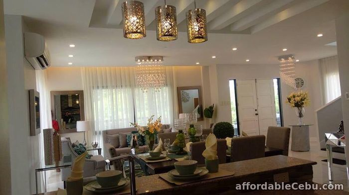4th picture of Luxury house at 16M in Consolacion! For Sale in Cebu, Philippines
