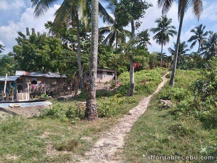5th picture of A House and Lot in Talisay for Php650,000 For Sale in Cebu, Philippines