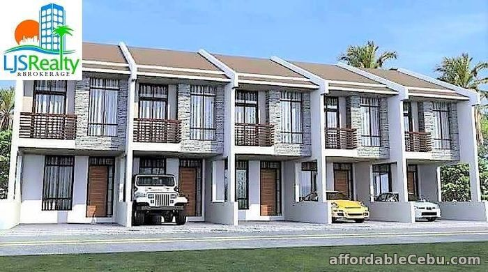 1st picture of Want to live in Labangon? Avail now! For Sale in Cebu, Philippines