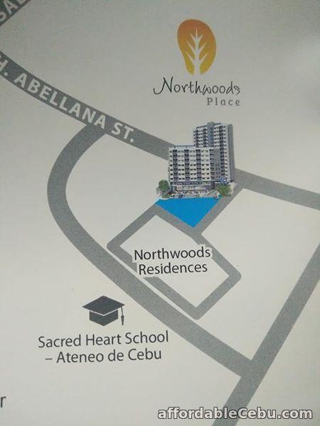 4th picture of A Condo in front of Ateneo De Cebu or Sacred Heart School For Sale in Cebu, Philippines