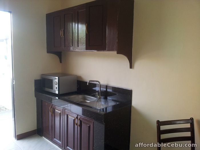 5th picture of Affordable Condo in Lapulapu For Sale in Cebu, Philippines