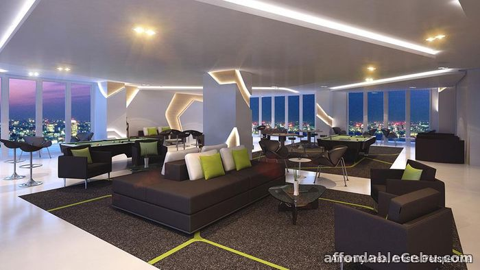 5th picture of FOR RENT: Units in Green Residences by SMDC For Rent in Cebu, Philippines
