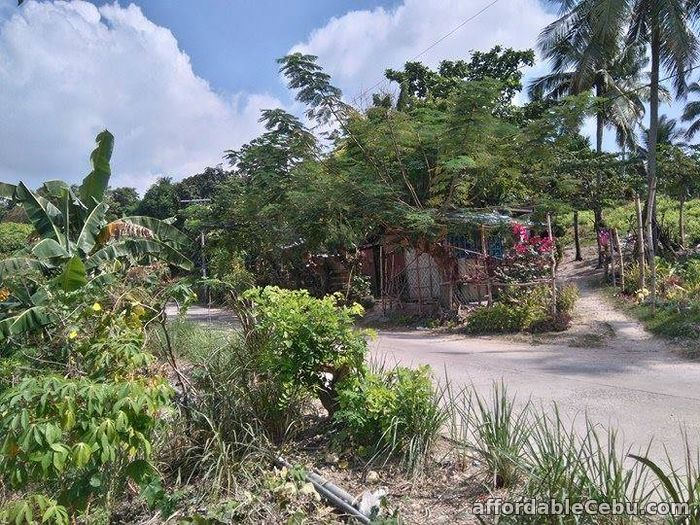 3rd picture of A House and Lot in Talisay for Php650,000 For Sale in Cebu, Philippines