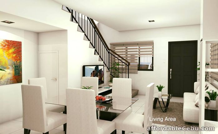 4th picture of LIAM RESIDENCES VILLA QUIJANO in BANAWA, CEBU CITY For Sale in Cebu, Philippines