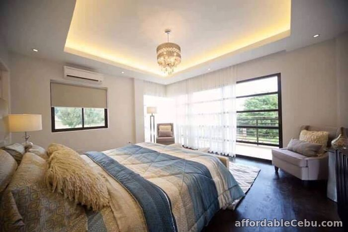 5th picture of Luxury house at 16M in Consolacion! For Sale in Cebu, Philippines