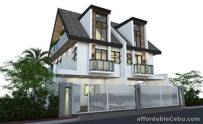 1st picture of LIAM RESIDENCES VILLA QUIJANO in BANAWA, CEBU CITY For Sale in Cebu, Philippines