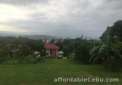 2nd picture of FOR SALE: Ayala Greenfield Estates Residential Lot For Sale in Cebu, Philippines