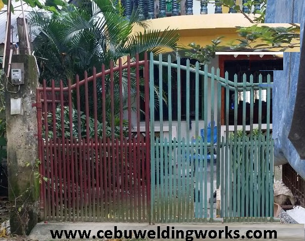 5th picture of for sale brandnew collapsible dogcage 3x4x4 free delivery in cebu for 6900 For Sale in Cebu, Philippines