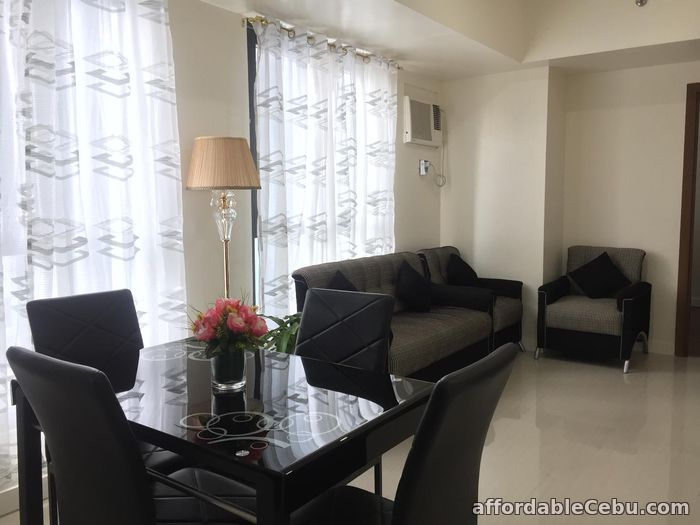 1st picture of FOR LEASE: Sapphire Bloc, Ortigas Center, Pasig, Metro Manila For Rent in Cebu, Philippines