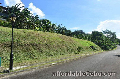 1st picture of FOR SALE: Ayala Greenfield Estates Residential Lot For Sale in Cebu, Philippines