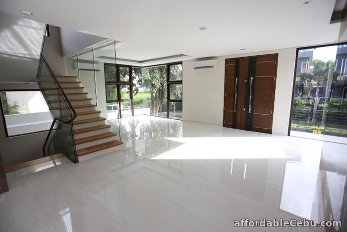 2nd picture of FOR SALE: Palms Pointe House and Lot For Sale in Cebu, Philippines