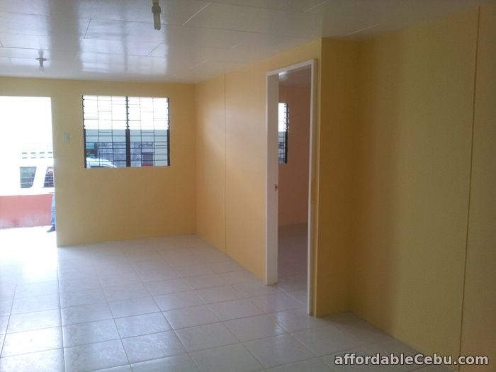 4th picture of House and Lot in Velpal Talisay. Avail now! For Sale in Cebu, Philippines