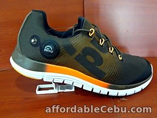 4th picture of BRAND NEW ORIGINAL REEBOK RUNNING SHOES SPORT SHOES For Sale in Cebu, Philippines