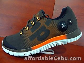 1st picture of BRAND NEW ORIGINAL REEBOK RUNNING SHOES SPORT SHOES For Sale in Cebu, Philippines