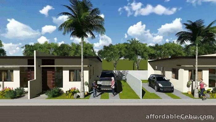 2nd picture of Dream House For Sale in Cebu, Philippines