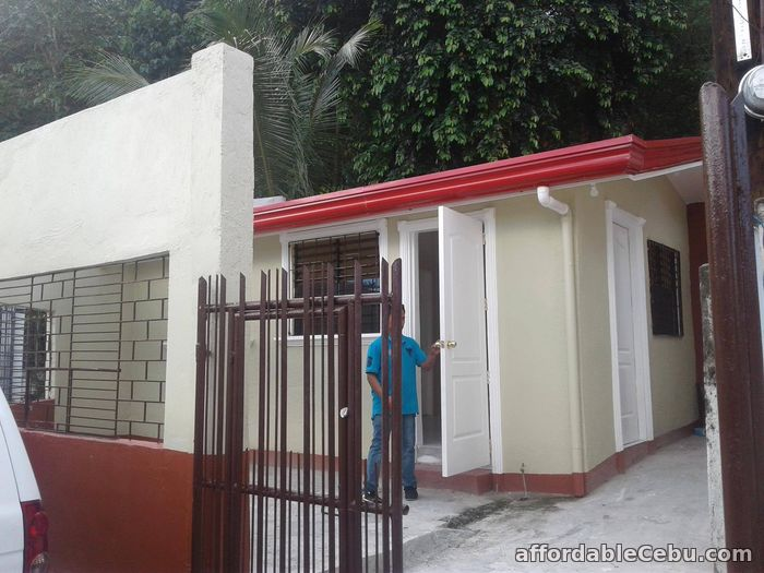 3rd picture of House and Lot in Velpal Talisay. Avail now! For Sale in Cebu, Philippines