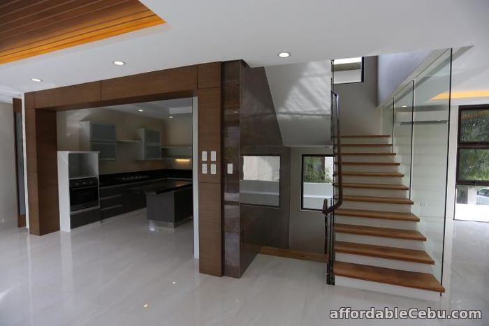 3rd picture of FOR SALE: Palms Pointe House and Lot For Sale in Cebu, Philippines