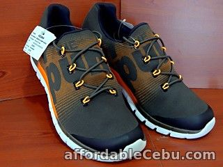 3rd picture of BRAND NEW ORIGINAL REEBOK RUNNING SHOES SPORT SHOES For Sale in Cebu, Philippines