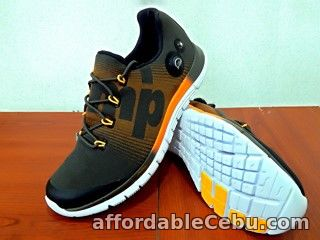 5th picture of BRAND NEW ORIGINAL REEBOK RUNNING SHOES SPORT SHOES For Sale in Cebu, Philippines