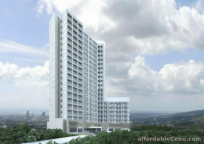 4th picture of Fully Furnished Unit at La Menda Residences in Busay, Cebu City For Sale in Cebu, Philippines