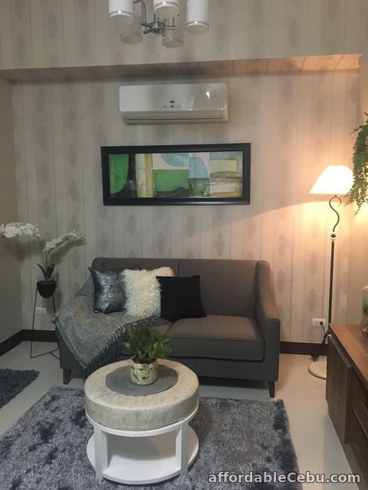 1st picture of FOR LEASE: Three Central, Salcedo Makati City For Rent in Cebu, Philippines