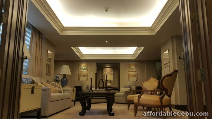 1st picture of For Sale: Forbes Park, Makati City For Sale in Cebu, Philippines