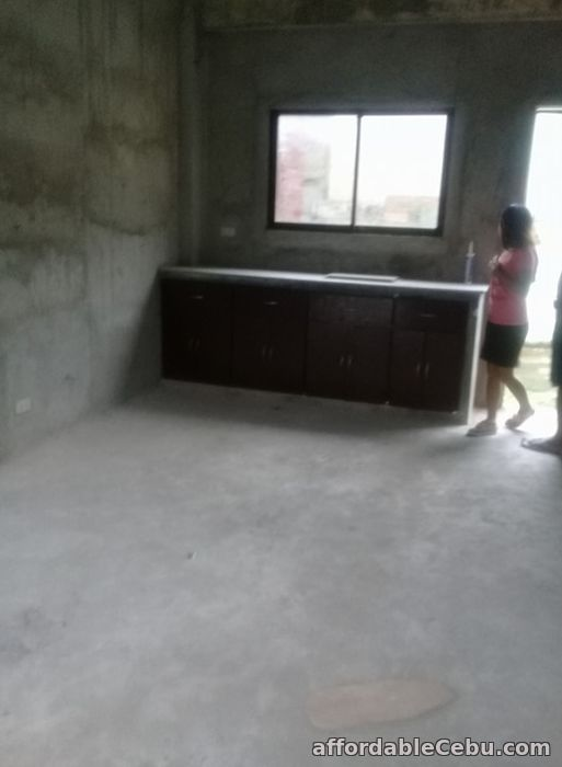 4th picture of House and Lot for sale in Lahug at 3.2M Ready for Occupancy For Sale in Cebu, Philippines
