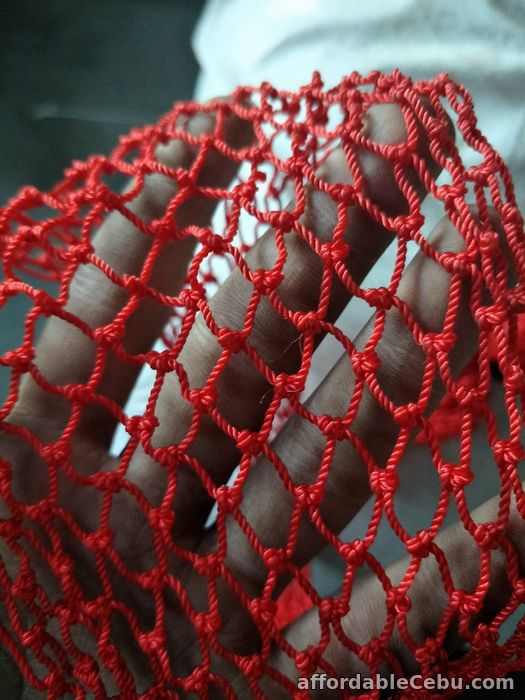 1st picture of Fishing net l Lambat For Sale in Cebu, Philippines